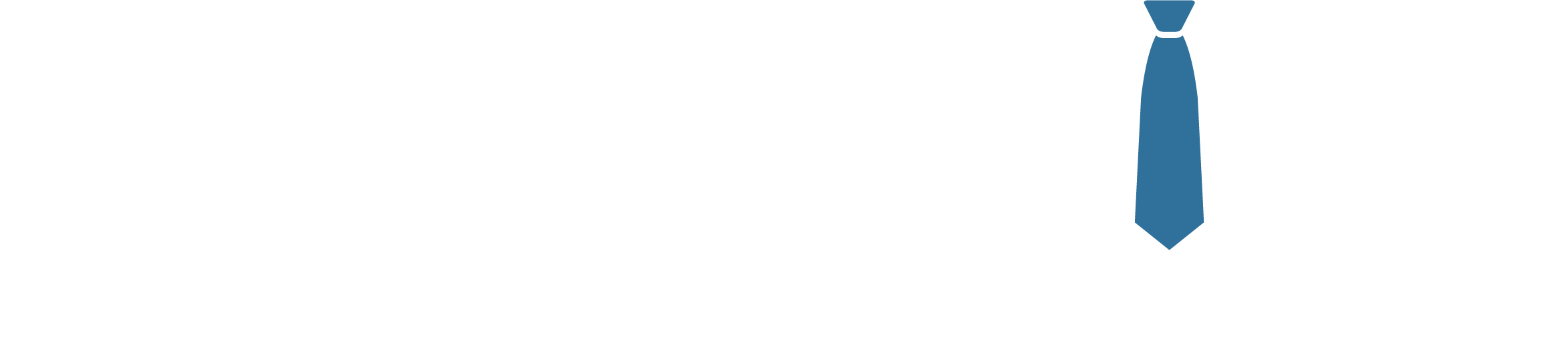 Executive Pest Control Products logo